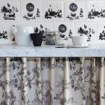 black-kitchen-elegant-look7-6.jpg