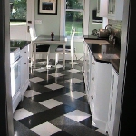 black-kitchen-elegant-look7-7.jpg