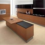 black-kitchen-elegant-look7-9.jpg