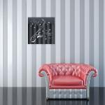 black-mirrored-panels-color-combo6.jpg