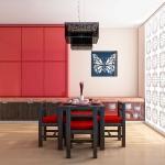 black-mirrored-panels-in-rooms3.jpg