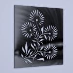 black-mirrored-panels-in-style1-1.jpg