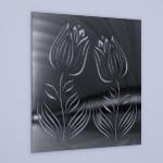 black-mirrored-panels-in-style1-3.jpg