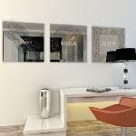 black-mirrored-panels2-3.jpg