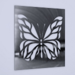black-mirrored-panels2-5.jpg
