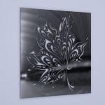 black-mirrored-panels2-6.jpg