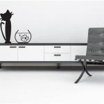 black-stickers-decor-cats2