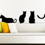 black-stickers-decor-cats4