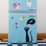 black-stickers-decor-cats5