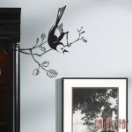 black-stickers-decor-bird-n-flowers2