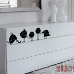 black-stickers-decor-bird-n-flowers3