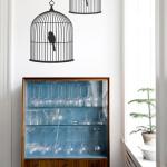 black-stickers-decor-bird-n-flowers7