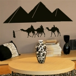 black-stickers-decor-voyage11