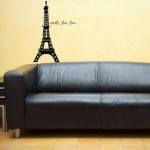 black-stickers-decor-voyage2