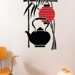 black-stickers-decor-voyage5