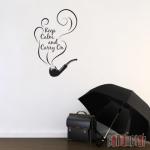 black-stickers-decor-simbol3