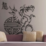 black-stickers-decor-simbol4