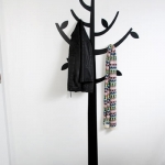 black-stickers-decor-hall2