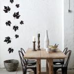 black-stickers-decor-kitchen-dining2
