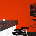 black-stickers-decor-kitchen-dining3