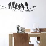 black-stickers-decor-kitchen-dining4
