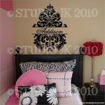 black-stickers-decor-bedroom3