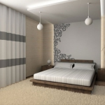 black-stickers-decor-bedroom4