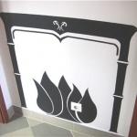 black-stickers-decor-misc3