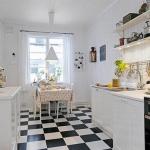black-white-checkerboard-floors-tiles-in-kitchen1-3.jpg