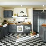 black-white-checkerboard-floors-tiles-in-kitchen10-2.jpg