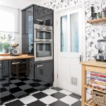 black-white-checkerboard-floors-tiles-in-kitchen10-3.jpg