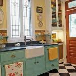 black-white-checkerboard-floors-tiles-in-kitchen11-2.jpg