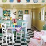 black-white-checkerboard-floors-tiles-in-kitchen11-3.jpg