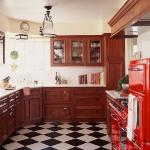 black-white-checkerboard-floors-tiles-in-kitchen11-4.jpg