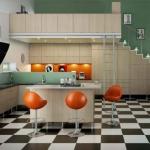 black-white-checkerboard-floors-tiles-in-kitchen11-6.jpg