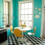black-white-checkerboard-floors-tiles-in-kitchen11-9.jpg