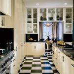black-white-checkerboard-floors-tiles-in-kitchen2-1.jpg