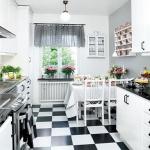 black-white-checkerboard-floors-tiles-in-kitchen2-2.jpg