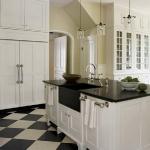 black-white-checkerboard-floors-tiles-in-kitchen2-3.jpg