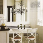 black-white-checkerboard-floors-tiles-in-kitchen3-4.jpg