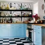 black-white-checkerboard-floors-tiles-in-kitchen3-5.jpg