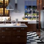 black-white-checkerboard-floors-tiles-in-kitchen4-2.jpg