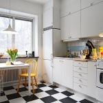 black-white-checkerboard-floors-tiles-in-kitchen5-1.jpg