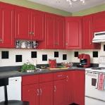 black-white-checkerboard-floors-tiles-in-kitchen6-1.jpg