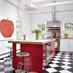black-white-checkerboard-floors-tiles-in-kitchen6-2.jpg