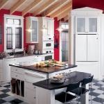 black-white-checkerboard-floors-tiles-in-kitchen6-3.jpg