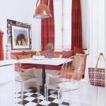 black-white-checkerboard-floors-tiles-in-kitchen6-6.jpg