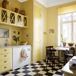black-white-checkerboard-floors-tiles-in-kitchen7-1.jpg
