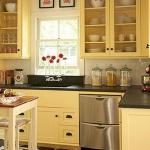 black-white-checkerboard-floors-tiles-in-kitchen7-3.jpg