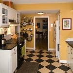 black-white-checkerboard-floors-tiles-in-kitchen7-6.jpg